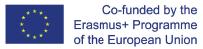 EU culture